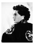 Helen Morgan (1900-1941) Posters