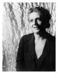 Ethel Barrymore (1879-1959) Giclée-Druck von Carl Van Vechten