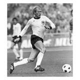Rolf Russmann (1950-2009) Poster