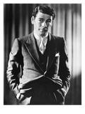 Paul Muni (1895-1947) Prints