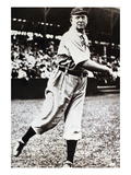 Cy Young (1867-1955) Prints