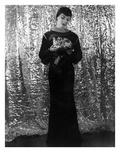 Anna May Wong (1907-1961) Posters by Carl Van Vechten