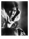Nanook of the North, 1922 Giclee Print by Robert Flaherty
