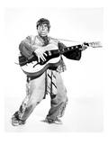 Buster Keaton, 1964 Giclee Print