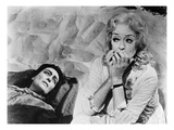 Film: Baby Jane, 1962 Giclee Print by Robert Aldrich