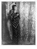 Anna May Wong (1907-1961) Prints by Carl Van Vechten