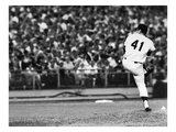 Tom Seaver (1944-) Prints