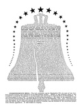 Philadelphia: Liberty Bell Prints