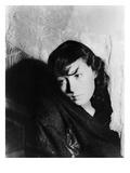Louise Rainer (1910-) Prints by Carl Van Vechten