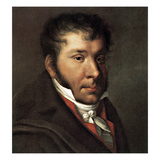Johann Hummel (1778-1837) Posters