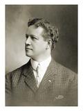 Charles Hebbets (1859-1925) Prints