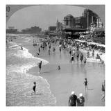 Atlantic City, 1920s Prints