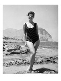 Claudia Cardinale (1939-) Prints