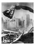 Mothra, 1961 Posters