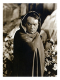 Enrico Caruso (1873-1921) Giclee Print by Enrico Caruso