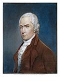 Alexander Hamilton Prints by Archibald Robertson