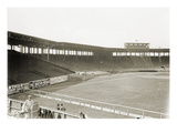Boston: Fenway Park, 1912 Giclee Print