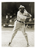 'Shoeless' Joe Jackson (1889-1991) Print