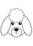 Poodle Prints