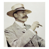 Sir Edward Elgar Posters