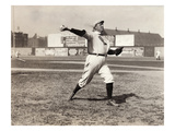 Cy Young (1867-1955) Print