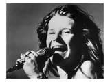 Janis Joplin (1943-1970) Posters