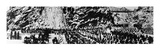 Abel Gance: Napoleon, 1927 Giclee Print by Abel Gance