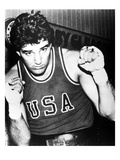 American Boxer, c1982 Giclee Print