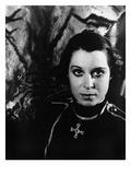 Kitty Carlisle (1910-2007) Posters by Carl Van Vechten