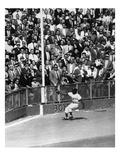 World Series, 1955 Prints