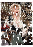 Labyrinth-What Babe Arte por Jim Henson