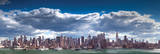 Manhattan Skyline Prints