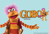 Fraggle Rock-Gobo Prints by Jim Henson