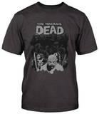 The Walking Dead - Herd Vêtement