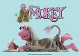Fraggle Rock-Mickey Posters tekijänä Jim Henson