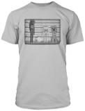 Minecraft - Line Up T-Shirt