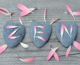 Zen I Posters