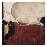 Enfoque 9 Prints by Gabriela Vilarreal