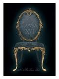 Salon XVI Prints by Arnie Fisk