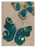 Be Free 2 Detail Premium Giclee Print by Jurgen Gottschlag