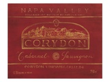 Corydon Poster by Angela Staehling