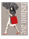 Marco Fabiano - Fashion Type 2 - Tablo