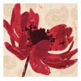 Boho Bloom Prints by Bella Dos Santos
