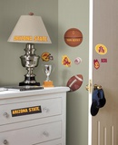 Arizona State Peel & Stick Wall Decals Wall Decal