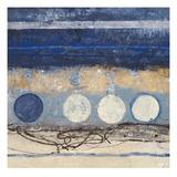 Partial Eclipse 2 Kunst von Filippo Ioco
