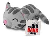 Big Bang Theory - Soft Kitty Singing Plush Toy