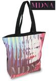 Madonna - MDNA Tote Bag