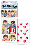 One Direction Phone Sock Novelty