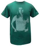Sonic Youth - Funky Donkey (Slim Fit) T-Shirts