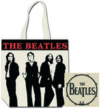 The Beatles - The Beatles Tote Bag